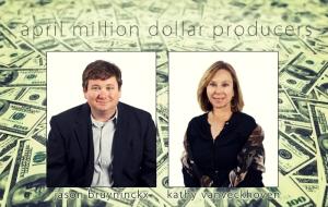 aprilmilliondollars