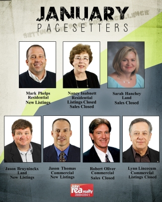 JanuaryPacesetters2015