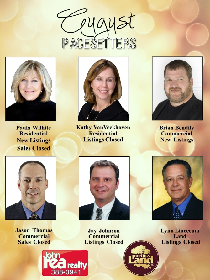 augustpacesetters2015