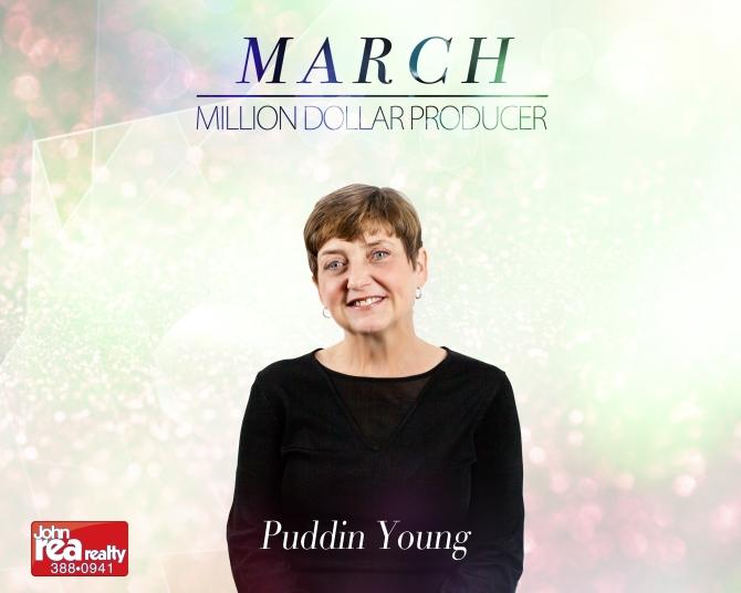 MagazineMillionProducer