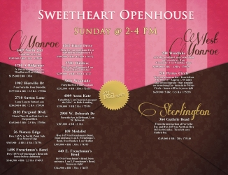 sweetheart-letter